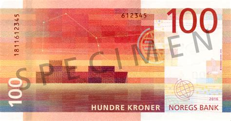 krone note