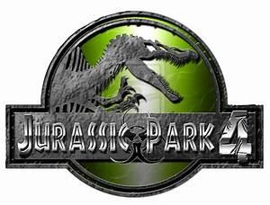 Jurassic Park 4 Finds Its Director   Den of Geek