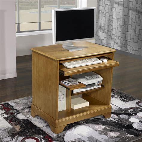 meuble bureau bois customiser un bureau en bois myqto com