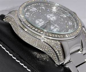 Rolex Watches With Diamonds For Men | WATCH BILDS