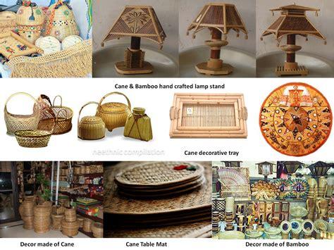 home n decor east ethnic assam assam home decor handicraft
