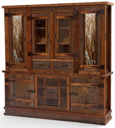 furniture from the barn barn wood furniture reclaimed timber and wood furniture