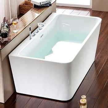 Costco Ca Tubs by Bathtubs Costco