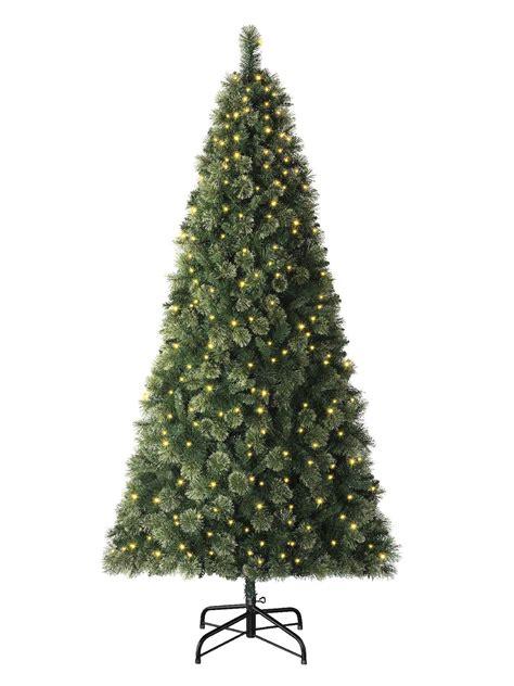 jaclyn smith christmas tree smith trees artificial tree santa s site