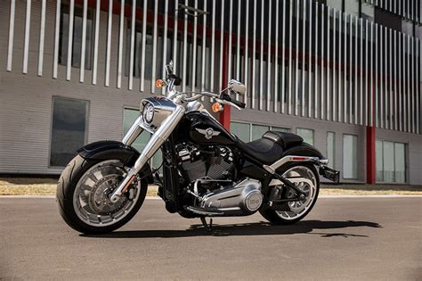 Harley Davidson Fxdr 114 Wallpapers by 2019 Harley Davidson Softail 174 Boy 174 114 Chion
