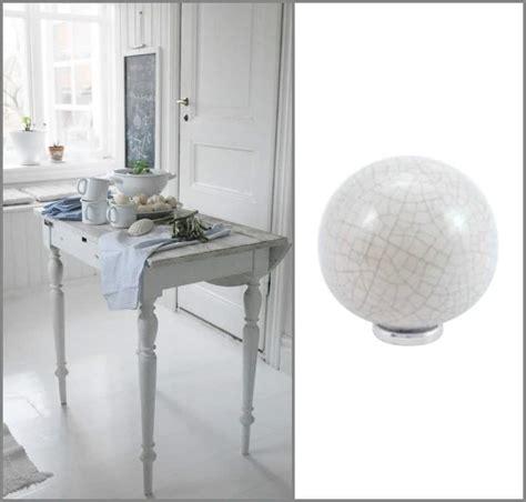 pomello cucina pomelli in ceramica per mobili idee per decorare la casa