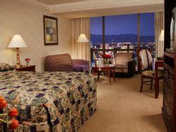 las vegas hotels flamingo las vegas las vegas hotel