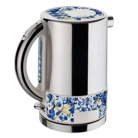 kettles dualit kettle electric tea cup architect flash perfect decor mixing matching