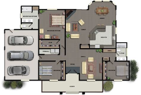 architect house plans for sale amazing architecture for family house bestsur interior