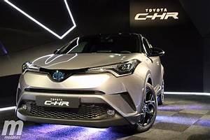 Precios Del Toyota C
