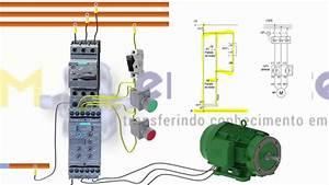 Painless Starter Wiring Diagram
