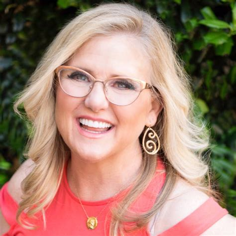nancy cartwright returns  rufus  kim