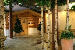 Sauna Sachsen Anhalt : hasser der ferienpark sauna hasser der ferienpark wernigerode holidaycheck sachsen anhalt ~ Whattoseeinmadrid.com Haus und Dekorationen