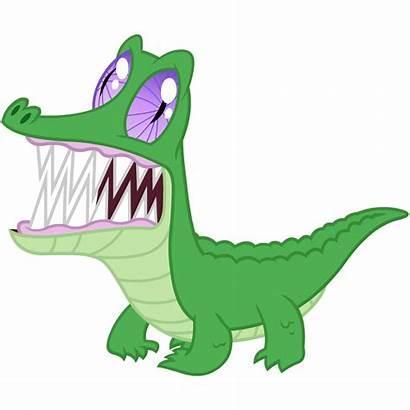 Clipart Crocodile Animated Transparent Alligator Dancing Drawn