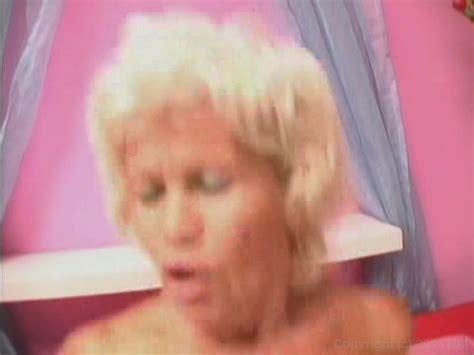 hairy granny sex avengers 2012 adult empire