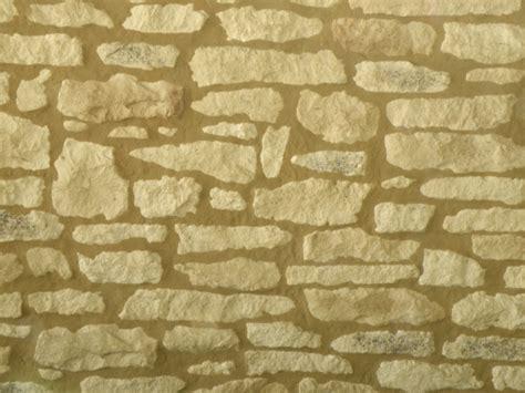 castorama de parement exterieur de parement castorama exterieur homesus net