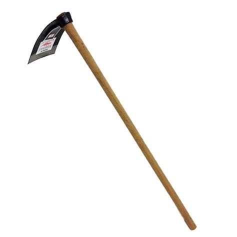 new gardening tools