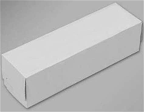 long cake box log box  long     case