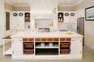 Farmhouse Sink by Country Kitchen Ideas Freshome