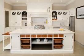 Modern Country Style Kitchen Cabinets Pictures Gallery Country Kitchen Ideas For Small Kitchens Appealing Country Kitchen