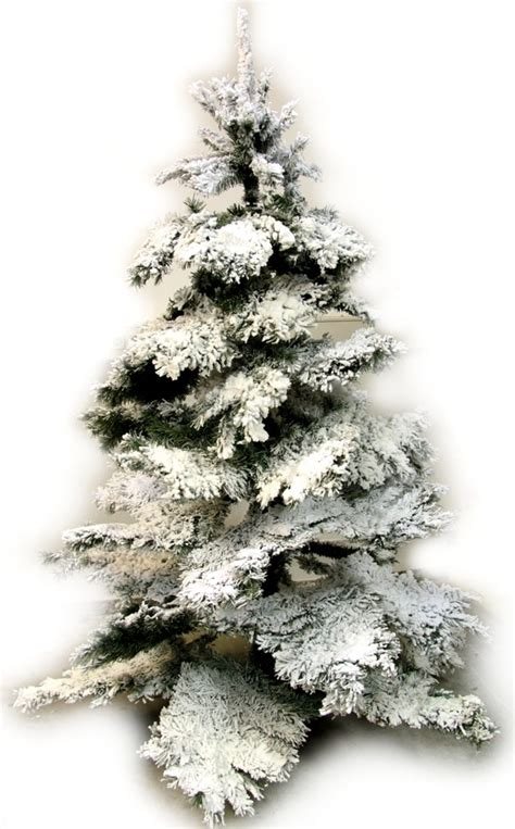 tannenbaum christbaum weiss beschneit ladendeko kunstbaum