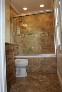 Bathroom, Remodeling, Design, Ideas, Tile, Shower, Niches, Bathroom, Remodeling, Trends, Design, Ideas