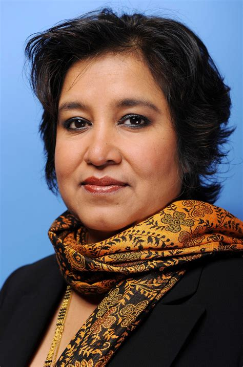 standing conference taslima nasrin a of courage without a country