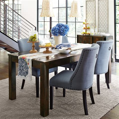 pier one dining room set build your own classic dining collection pier 1 imports
