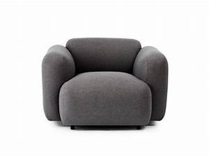 Fauteuil Salon Design : la folie des fauteuils design elle d coration ~ Teatrodelosmanantiales.com Idées de Décoration