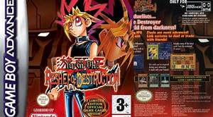 Yu Gi Oh Duel Academy Gameshark Codes Gamesworld