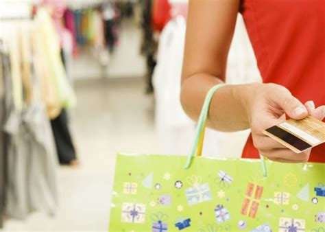 The Danger Of 'buy Now, Pay Later' Shopping