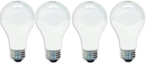 do led light bulbs really save you money