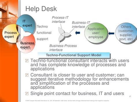 help desk best practices best practices in bpm adoption and establishing centre of