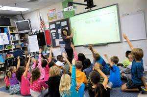 Scientists discover how children learn mathematics skills ...