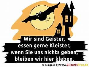 Lustige Halloween Sprüche : gruselige spr che zu halloween via whatsapp facebook twitter etc verschicken ~ Frokenaadalensverden.com Haus und Dekorationen