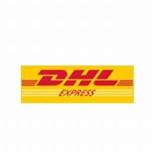 Dhl Versand Deutschland : xen online shop bocholt xen ~ Orissabook.com Haus und Dekorationen