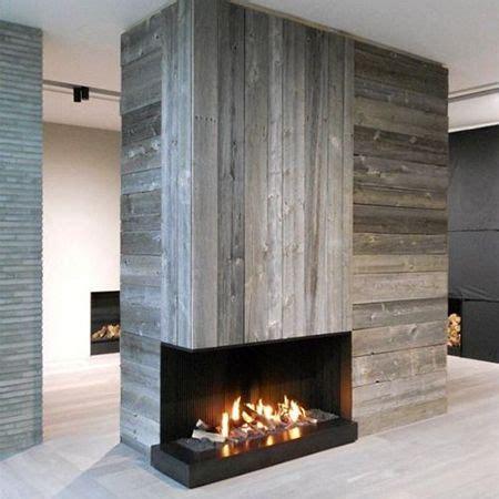 home dzine diy reclaimed style reclaimed wood fireplace home dzine diy reclaimed style reclaimed wood fireplace