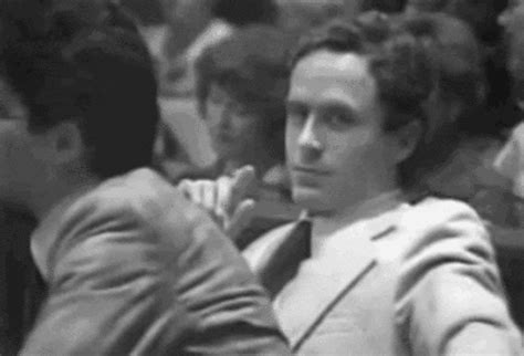 Ted Bundy Electric Chair by Murderous Minds Serial Killers Like Ted Bundy