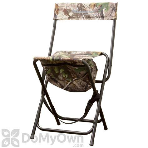 high back lawn chairs high back chair 4205
