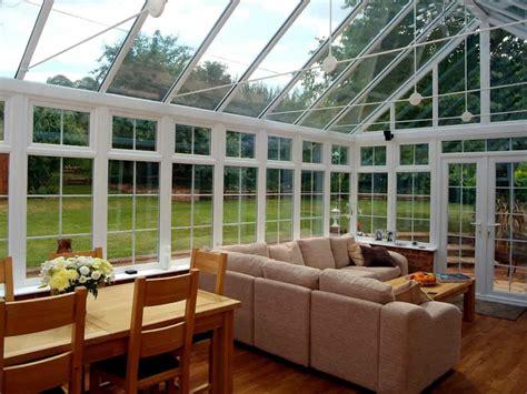 sunroom  seasons sunroom home remodeling