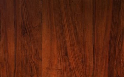 wood grain wallpapers   page