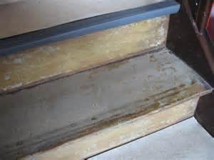 recouvrir escalier avec parquet obasinc com