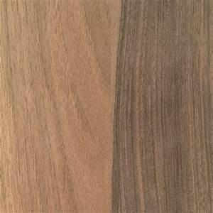 Formica 8mm ideal walnut laminate flooring i n 6690038 for Formica laminate flooring prices