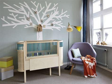 Inspiration Babyzimmer