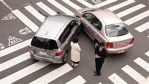 Motor Vehicle Accident | Legal Service | Personal Injury ...