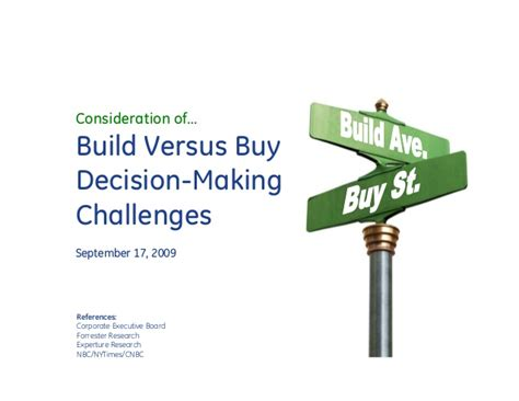Build Vs Buy Strategy. Striking Textured Business Cards. Sample Of Cover Letter For Internship. Photo Resume Examples. Sample Sales Invoice. Customer Application Form Template. Short Essay On Leadership Template. Walmart Receipt Code Lookup. Investment Banking Cover Letter Examples Template