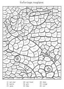 Mathematiques Le Blog De La Classe Cm1 Cm2 De L 39 Cole