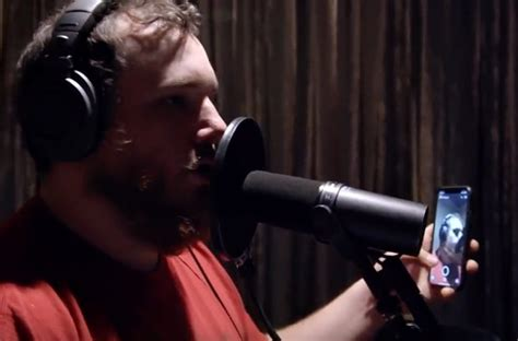 Watch Luke Combs Record His New Song 'beautiful Crazy