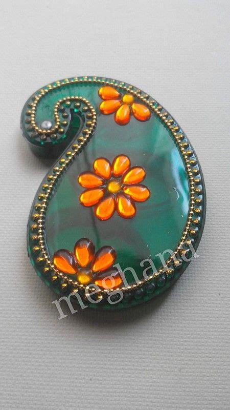 menna  images diwali craft crafts diwali