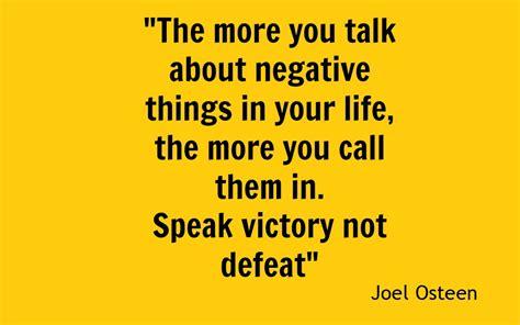 joel osteen quotes  healing quotesgram